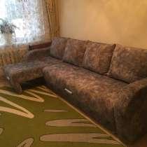 Продам диван, в Красноярске
