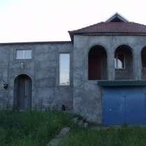 Срочно продается дом в Карагаше, в г.Тирасполь
