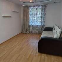 Продам 1-комнатную квартиру (п. Тихий), в Томске