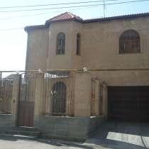 Арабкир, красивый дом, бассейн, 3 спальни, в г.Ереван