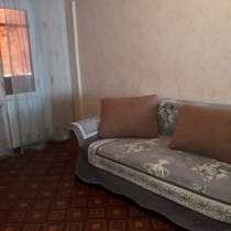 Продажа 2-х комнатной квартиры, в г.Кызылорда