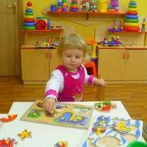 Развивающие занятия для дошкольников. Выезд. Москва, в Москве