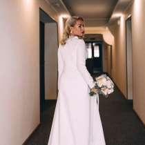 Свадебное платье, в Кстове