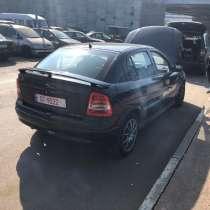 Продажа Opel Astra 1.6 Ecotec в Тбилиси, в г.Тбилиси