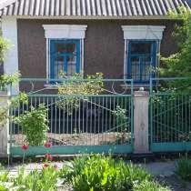 Жилой дом в районе, в г.Кривой Рог