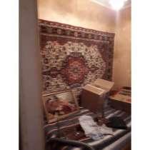 Продам 2х комнатную на Аблакетке, в г.Усть-Каменогорск