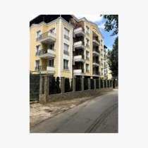 Продается квартира в Болгарии Солнечный берег, в г.Rudnik