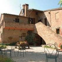 Продается Сельский дом Passignano Sul Trasimeno, в г.Перуджа