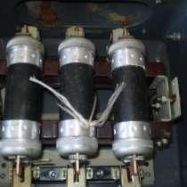 Ящик силовой (рубильник) ЯВ3-33 300А, в Москве