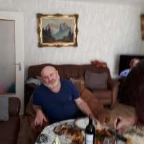 Михаил, 51 год, хочет пообщаться, в г.Кёльн