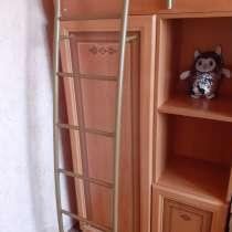 Кровать -чердак, в Волгодонске