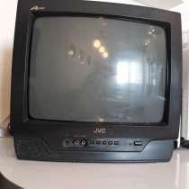 Телевизор, в г.Минск