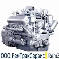 Продаю двигатели ямз 236, 238, 240. и запчасти на них, в г.Брест