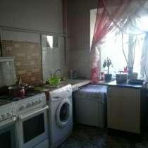 Комната, продажа, в Екатеринбурге