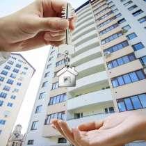 Молодая пара снимет квартиру на длительный срок, в г.Минск