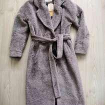 Женское пальто Electrastyle, в Москве