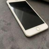 IPhone 8+, в г.Вильнюс