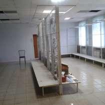 Продам, сдам производственные помещения, в Смоленске