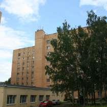 Продам 2 комнатную квартиру, в Екатеринбурге