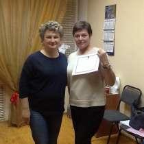 Ищу единомышленника для проекта, в Новокузнецке