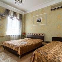 Дом 100 м² на участке 4 сот, в Краснодаре