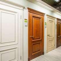 Межкомнатные двери в Бишкеке, в г.Бишкек