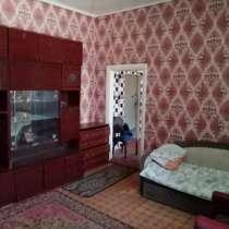 Сдается 2х комнатная квартира на длительный срок, в Каменск-Шахтинском