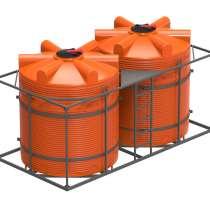 Транспортные кассеты10 000 литров для КАС и ЖКУ, в Туле