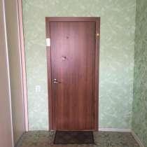 Продам комнату с адресацией в солнечном, в Красноярске