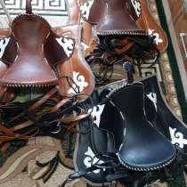 Продам снаряжение для коневодства, в г.Астана