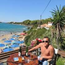 SHAMSUTDINOV-RUSTEM, 35 лет, хочет познакомиться, в Нижнем Новгороде