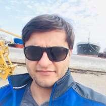 Elshan, 36 лет, хочет познакомиться – hey grils, в г.Баку