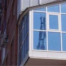 Тонировка, бронировка стекла, тонируем стекло, в Красноярске