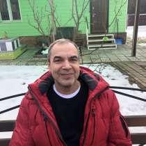 Tolik, 60 лет, хочет познакомиться, в Москве