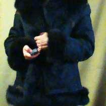 Продам куртку, в Томске