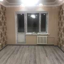 Срочно продается 1к. кв в районе средний Джал по ул. Тынали, в г.Бишкек