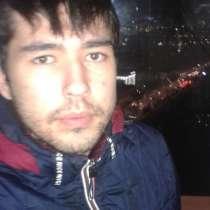 Рифат, 28 лет, хочет пообщаться, в г.Ташкент