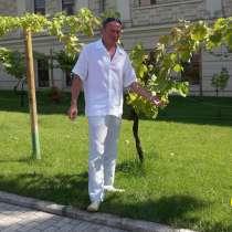 Sergej, 51 год, хочет пообщаться, в г.Вильнюс