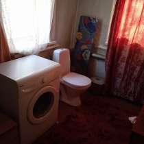 Продам дом в п. Солнечный, в Ачинске