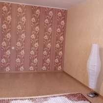 Сдам в аренду 1-комнатную квартиру(Радужный), в Томске