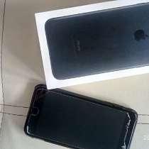 Apple iPhone 7+ 128, в Краснодаре