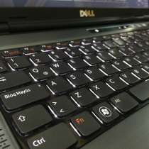 Клавиатура для ноутбука, в г.Барановичи
