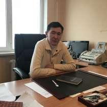 Nurian, 49 лет, хочет пообщаться, в г.Кокшетау