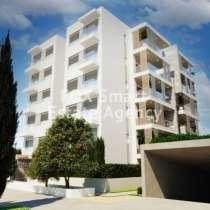 Продается 2-комнатная роскошная квартира в Дасуполисе, Никос, в г.Комрат