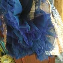 Платье выпускное, в г.Черновцы