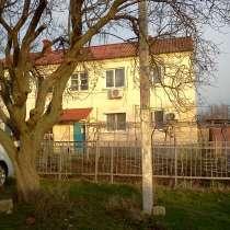 Продается 3-комнатная квартира на Стройгородке, в Керчи