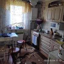 Сдается 3х комнатная квартира Бендеры борисовка, в г.Бендеры