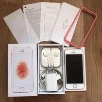 IPhone SE, в Благовещенске