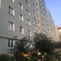 3-комнатную на Псковской, в Вологде
