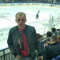Суворов, 24 года, хочет пообщаться – Суворов, 24 года, хочет пообщаться, в Москве